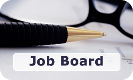 Job Board - Open Postiions for Employment