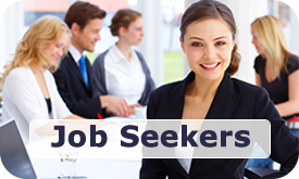Job Seekers Employment - Jobs
